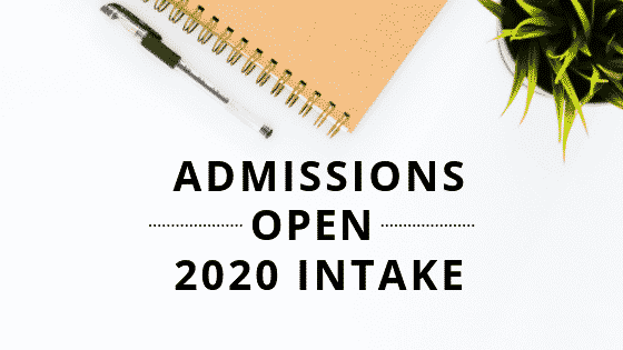 adekunle  ajasin universityondo aaua 2020 2021 admission formdirect entry form is out  click here