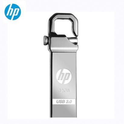 Pendrive Hp 32GB Flash Drive