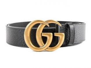 Gucci Belt – Original leather