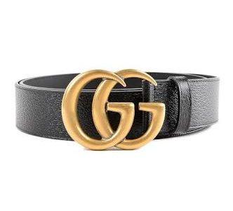 Gucci Belt – Original leather