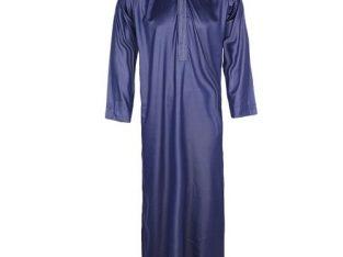 Quality Men's Jalamia Wear