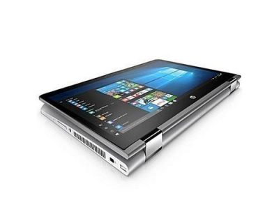 Hp Pavilion 11 X360 Intel® Pentium®+ 32GB Flash+ Mouse+ USB Light For Keyboard 4GB 500GB HDD WIN 10