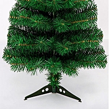 Christmas Bling 9ft, 1.8m Supreme Christmas Tree With Accessories