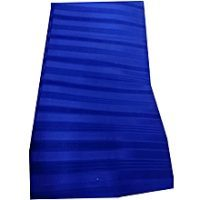 Atiku Voile Material For Men