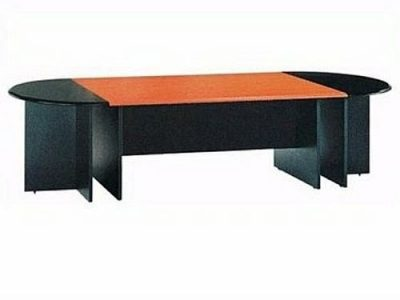 Conference Table – Cherry