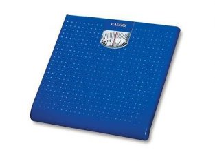 Camry Bathroom Weighing Scale