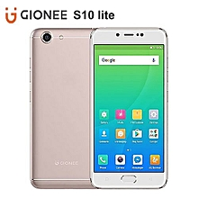 Gionee S10 LITE 5.2 Inch 4GB RAM 32GB ROM 16MP+13MP Hybrid Dual SIM Android 7.1 4G LTE Smartphone 31