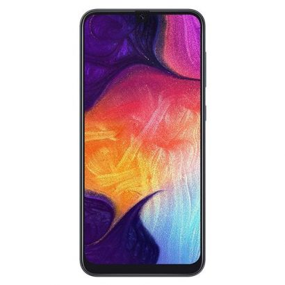 Samsung Galaxy A50 6.4-Inch (4GB,128GB ROM)