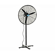 Ox 18″ PLUS STANDING FAN