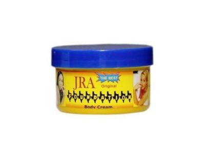 Jra Ghana Foundation Face Cream