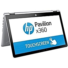 Hp Pavilion 11 X360 Intel® Pentium®+ 32GB Flash+ Mouse+ USB Light For Keyboard 4GB 500GB HDD WIN 10
