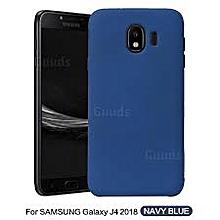 Samsung Galaxy J4 5.5-inch (2GB RAM,32GB ROM) Android 8.0 Oreo, 13MP + 5MP, Dual Sim 4G Smartphone –