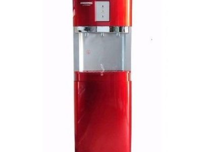 Eurosonic Water Dispenser With Freezer ES-282