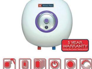 Wichtech Water Heater 30 LTRS