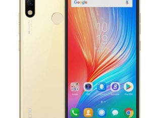 Tecno Spark 3 Pro – Full phone specifications
