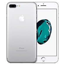 "Apple IPhone 7 Plus – 5.5"" – 256GB ROM + 3GB RAM – Refurbished Smartphone"