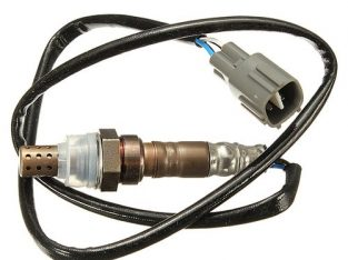O2 Oxygen Sensor Replacement For Lexus Subaru Legacy Toyota CAMRY RAV4 1996-2005 0 out of 5