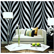 3D Wallpaper For Home And Office