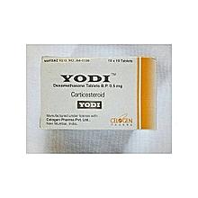 Celogen Pharma Yodi Pill 2packs.