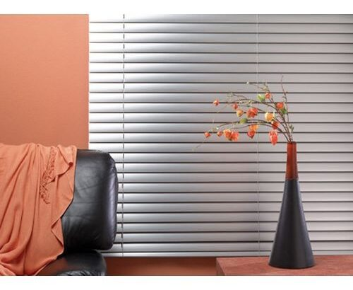 Aluminium Venetian Window Blinds – 2.5mm