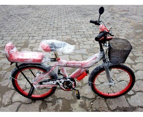 Simba Simba 20″ BMX Bicycle For Children