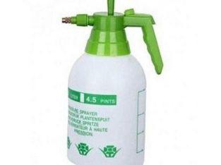 Fumigation Sprayer