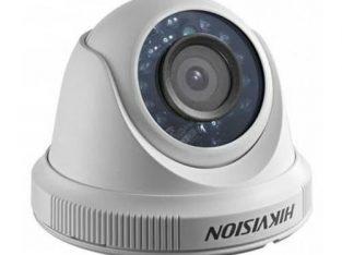 Hikvision CCTV INDOOR CAMERA Hikvision