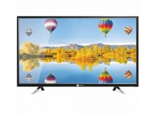STARTIMES 32″ HD LED TV With built in decoder