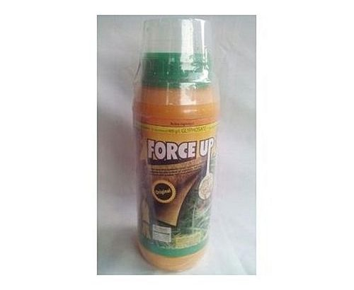 Jubaili Agrotec Force Up – 1 Litre Systemic Herbicide