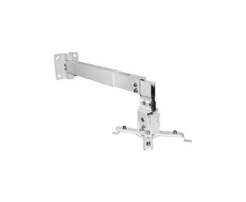 Projector Ceiling Mount/hanger