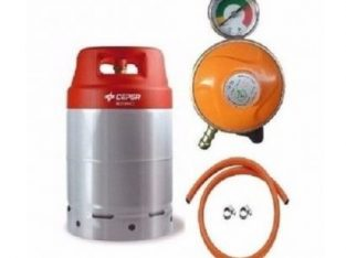 Cespa Gas Cylinder – Cooking Gas