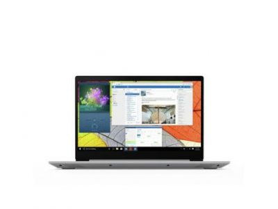 Lenovo Ideapad S145-15IWL 15.6″- Intel Celeron-4205U, 4GB RAM, 1TB HDD – Win 10 (81MV00LFUE)