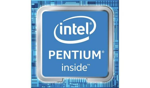 Lenovo Ideapad S14515IWL 15.6″ Intel Celeron4205U, 4GB RAM, 1TB HDD  Win 10 (81MV00LFUE)