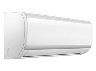 Midea 1HP Split Air Conditioner MSWO-09CR- White