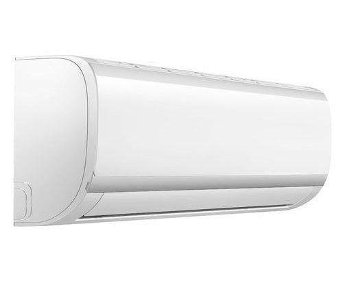 Midea 1HP Split Air Conditioner MSWO-09CR- White