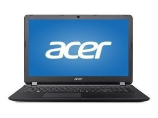 Acer Aspire 3, Intel Celeron(500GB HDD 2GB) Wins10+Flash Drive
