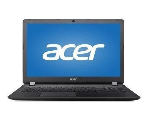 Acer Aspire 3, Intel Celeron(500GB HDD 2GB) Wins10+Flash Drive