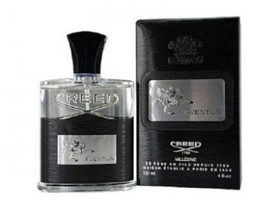Creed Aventus EDP 120ml Perfume For Men
