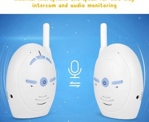 Intercom – Intercom Phone – Intercom System