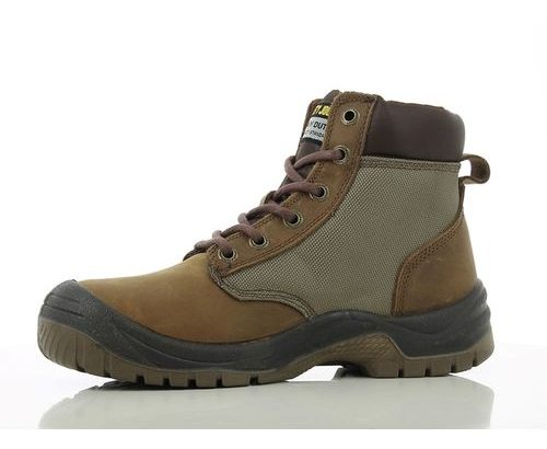 Safety Jogger Safety Jogger Dakar Safety Boot