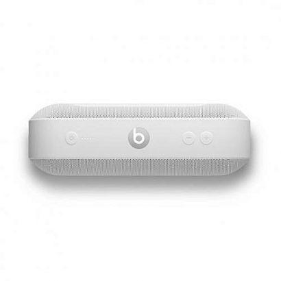 Apple Beats Pill+ Wireless Bluetooth Speaker