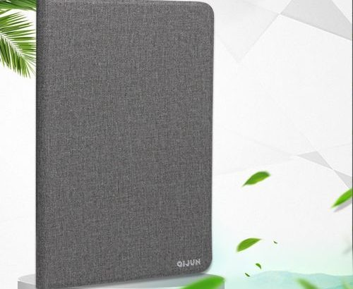 Flip Case For Samsung Galaxy Tab A 8.0 SM T350 T355 P350 P355 Leather Stand Tablet Case For Tab A 8.