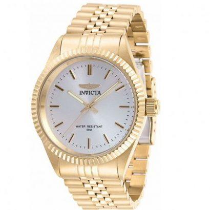 Men's Speciality Watch