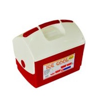 Eleganza Ice Cool Cooler 20 Liters
