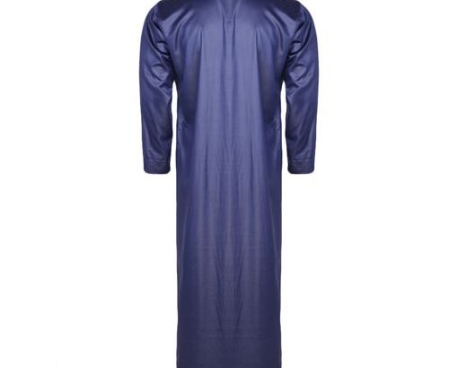 Quality Men's Jalamia Wear