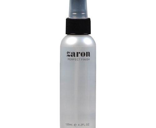 Zaron Perfect Finish Liquid Spray