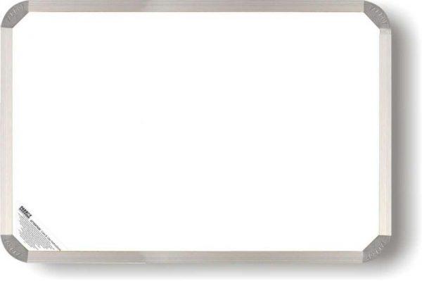 PARROT WHITEBOARD MAGNETIC BOARD 1800*1200MM