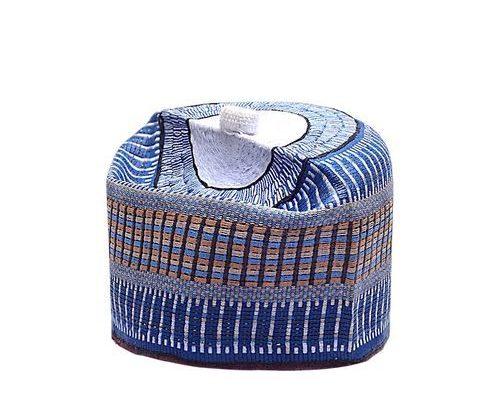 Hausa/Fulani Aboki Traditional Cap