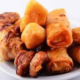 Hill Top spices Smallchops