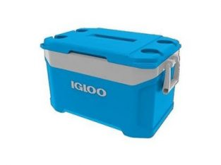 Igloo IGLOO LATITUDE 50QUARTS